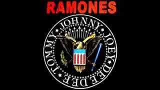 【作業用BGM】Ramones Side-B