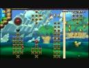 マリオメーカーゆっくり解説動画part64