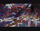 決闘少女デュエマ☆マギカ 第18話「あすなろの長い戦い」