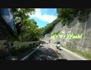 161002 RC42で行くv(・∀・)yaeh!ツーリング Part1