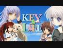 KEY.s.LIFE(合作MAD)