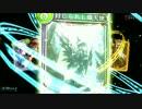 【実況】シャドバ/エボルヴ20パック開封【ヴァンピィリベンジ!の段】
