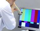 科学実験!分光シートでパソコンの画面を見てみよう!【科学でワオ!365】