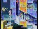 【実況】名曲に癒されながら「海腹川背・旬~SE~」をはじめて遊ぶ part5