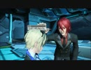 [PSO2EP4]BECAUSE I HAVE DECIDED SO[第5章 覚悟]1/7