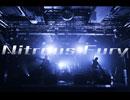 【maimai】 Nitrous Fury/Jun Senoue 10/14登場!【先行配信!】