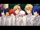 うたの☆プリンスさまっ♪ マジLOVEレジェンドスター Op.1「夢を歌へと…!」