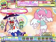 [ポップン]Lv46 Angelic jelly EX