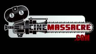 Cinemassacreのシン・ゴジラ レビュー