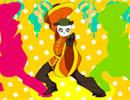 【BeatStream アニムトライヴ】『ケンぱ!ケンぱ!拳拳ぱん打!』