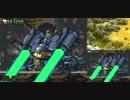 【TAS/TFP】Commando:Steel Disaster(日本未発売)