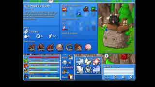 のんびり Epic Battle Fantasy 4 part32