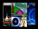 beatmania IIDX [CS]HAPPYSKY プレイ動画