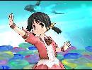 【歌愛ユキ】S・O・S【エスパー魔美】