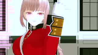 【Fate/MMD】Classic【FGO】