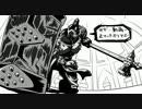 卍【2D版ダークソウル】とか言われてる例のゲームを実況する_14