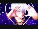 【MMD銀魂】ワンチャン僕の女神様っ!!!【銀誕2016】