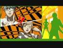 【ペルソナ4縛りプレイ】里中千枝と二人で難易度EXPERTに挑む【part52】