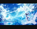 【作業用BGM】progressive house / trance mix 【#8】