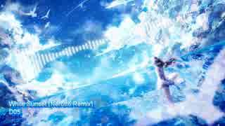 【作業用BGM】progressive house / trance