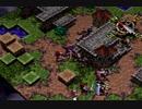 謎のゲーム、ヴァンダルハーツを実況プレイ11