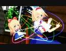 【東方MMD】人形師アリス!!~第8弾~【本当に長い道のりだった…】