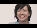豊田まみ子~バドミントン~『東京2020 100の物語』