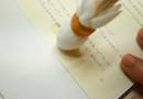【本のクリーニング!】自宅でできる本・紙のシミ抜き方法