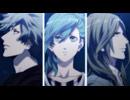 うたの☆プリンスさまっ♪ マジLOVEレジェンドスター Op.2「KIZUNA」