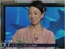 【夜桜亭日記 #34】山本優美子さん(なでしこアクション代表)をお招きしました[桜H28/10/14]