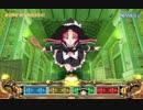 【プリシラREG】ミッション復活!【プリシラと魔法の本 公式...