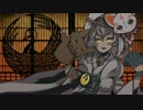 【刀剣乱舞】人狼の潜む本丸-壱日目-【人狼リプレイ】