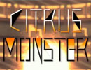 【maimai】 CITRUS MONSTER/D-Cee 10/20登場!【チャレンジトラック】