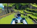 【PSVR】プレイルームVR ロボットレスキュー