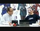 successTV #3-01 「リングドリーム 女子プロレス大戦」 20160727