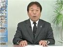 【拉致問題アワー】再検証~世界に広がる拉致事案[桜H28/10/19]