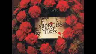 The Stranglers - No More Heroes (Full Album)