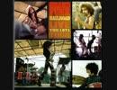 Grand Funk Railroad Live - The 1971 Tour (Full Album)