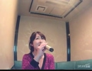 魔法のマコちゃん/堀江美都子