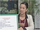 【防災・危機管理塾 #36】発災から半年~熊本地震からの教訓[桜H28/10/20]
