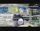 【公式】うんこちゃん『ニコラジ(水)Foo,みかん』1/2【2016/10/19】