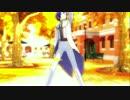 【ハルオロイド】私の翼は、君の彼方へ【オリジナル曲】