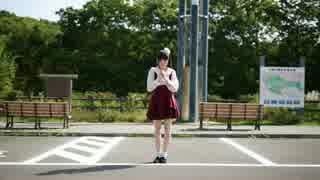 【ありあ】Lap Tap Love踊ってみた【4周年】