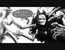 卍【2D版ダークソウル】とか言われてる例のゲームを実況する_16