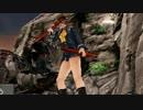 【FF8】最少コマンド入力回数クリアに挑戦 part.03【ゆっくり実況】 thumbnail