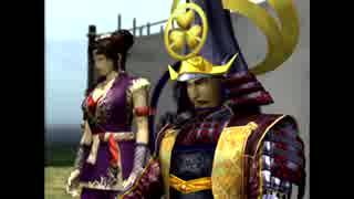 【決戦1】TASさんが石田三成になったようです【関ヶ原の戦い】