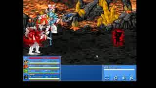 のんびり Epic Battle Fantasy 4 part34