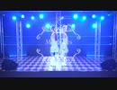 【ラブライカ】memoris踊ってみた【デレステ】 thumbnail
