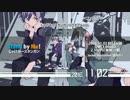 【全曲クロスフェード】しゃけみースタンガン/Stand by Me!