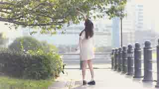 【RE:)non】 未来景イノセンス 【踊って